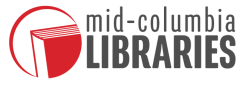 Mid-Columbia Libraries - Kennewick Branch