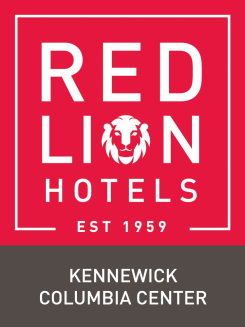 Red Lion Hotel Columbia Center - Kennewick