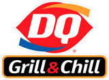 Dairy Queen Grill & Chill - Kennewick