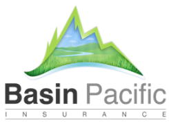 Basin Pacific Insurance and Benefits