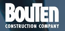 Bouten Construction Company