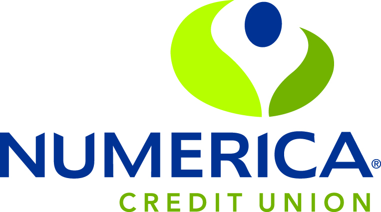 Numerica Credit Union - Pasco Branch