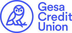 Gesa Credit Union - Queensgate Branch