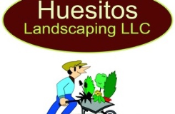 Huesitos Landscaping LLC
