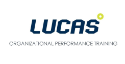 Lucas - Organizational Performance Training