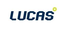 Lucas - Engineering & Management Services, Inc.nc.